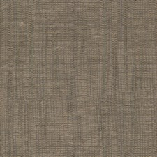 Metal Contemporary Decorator Fabric by Groundworks