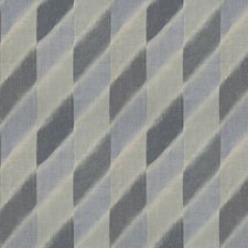 Lake Modern Decorator Fabric by Groundworks