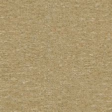 Wheat Outdoor Decorator Fabric by Groundworks