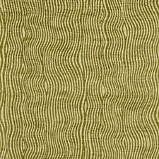 Meadow Contemporary Decorator Fabric by Groundworks