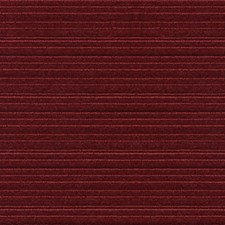 Red Solids Decorator Fabric by Groundworks