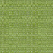Spring Texture Decorator Fabric by Groundworks