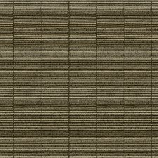 Smoke Texture Decorator Fabric by Groundworks