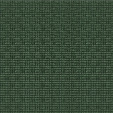 Evergreen Modern Decorator Fabric by Groundworks