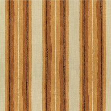 Sunset Outdoor Decorator Fabric by Groundworks