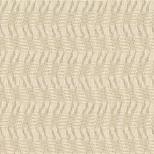 Natural Texture Decorator Fabric by Groundworks