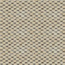 Oak Texture Decorator Fabric by Groundworks
