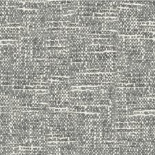 Mist Texture Decorator Fabric by Groundworks