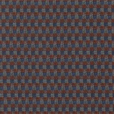Cabernet Modern Decorator Fabric by Groundworks