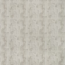 Desert Contemporary Decorator Fabric by Groundworks