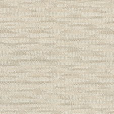 Beach Texture Decorator Fabric by Groundworks