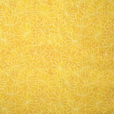 Marigold Contemporary Decorator Fabric by Pindler