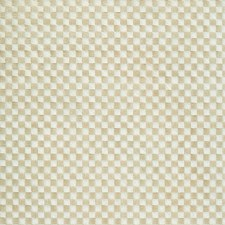 Blonde/Gold Leather Decorator Fabric by Groundworks