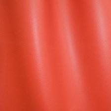 Rubis Decorator Fabric by Scalamandre
