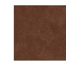 Chataigne Decorator Fabric by Scalamandre