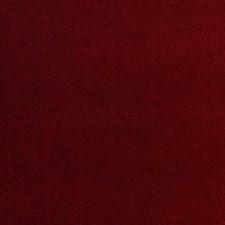 Grenat Decorator Fabric by Scalamandre