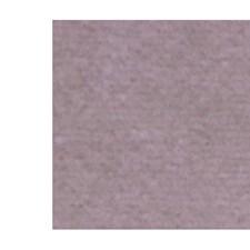 Glycine Decorator Fabric by Scalamandre