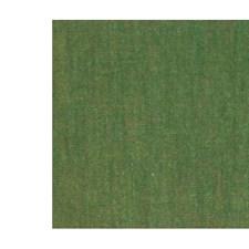 Watteau Decorator Fabric by Scalamandre