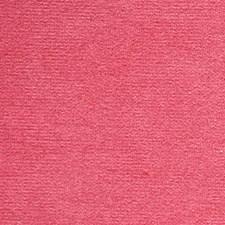 Rose Decorator Fabric by Scalamandre