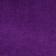 Violet Decorator Fabric by Scalamandre