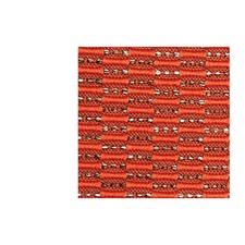 Roux Decorator Fabric by Scalamandre