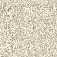 Soja Decorator Fabric by Scalamandre