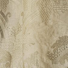 Vermeil Decorator Fabric by Scalamandre