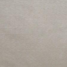 Quartz Decorator Fabric by Scalamandre