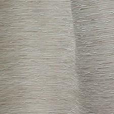 Riz Decorator Fabric by Scalamandre