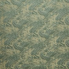 Opaline Decorator Fabric by Scalamandre
