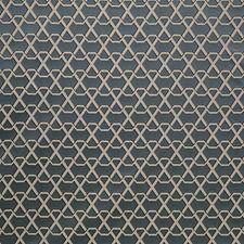 Etain Decorator Fabric by Scalamandre