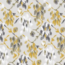 Coton Decorator Fabric by Scalamandre