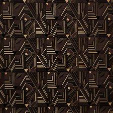Fumoir Decorator Fabric by Scalamandre