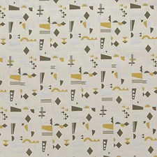 Zenith Decorator Fabric by Scalamandre