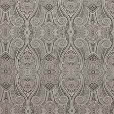 Steppe Decorator Fabric by Scalamandre
