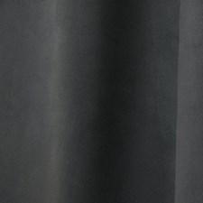 Ardoise Decorator Fabric by Scalamandre