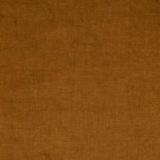 Havane Decorator Fabric by Scalamandre