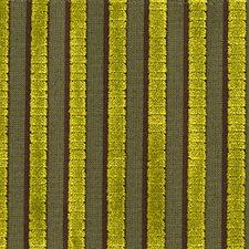 Absinthe Decorator Fabric by Scalamandre