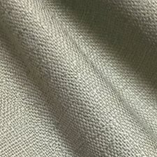 Foin Decorator Fabric by Scalamandre