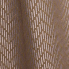 Fumee Decorator Fabric by Scalamandre