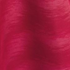 Bougainvillier Decorator Fabric by Scalamandre