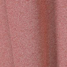 Tulipe Decorator Fabric by Scalamandre