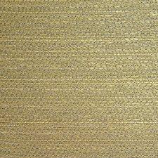 Pepite Decorator Fabric by Scalamandre