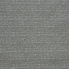 Cendre Decorator Fabric by Scalamandre