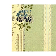 Tilleul Decorator Fabric by Scalamandre