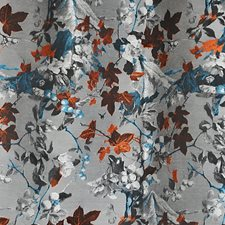 Bengale Decorator Fabric by Scalamandre