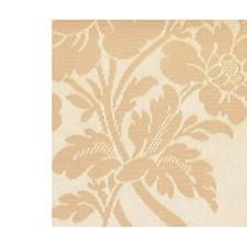 Ecume Decorator Fabric by Scalamandre