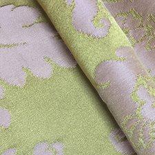 Mordore Decorator Fabric by Scalamandre