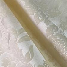 Neige Decorator Fabric by Scalamandre