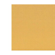 Whisky Decorator Fabric by Scalamandre